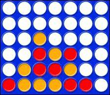 Comment s'appelle ce jeu de stratégie très répandu (commercialisé en 1974) ?