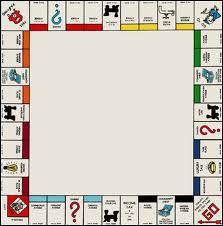 Ce jeu de 1935 consiste à ruiner ses adversaires en réalisant des opérations immobilières. Le hasard intervient-il au 'Monopoly' ?