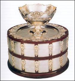 Qui a gagné la Coupe Davis cette année ?