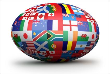 Qui a remporté la Coupe du monde de rugby 2011 ?