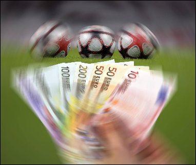 Quel club de foot français a été racheté par des Quataris ?