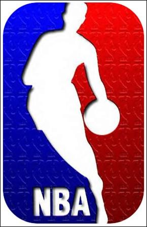 Qui a été élu MVP de la saison en NBA ?