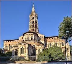 ''Qu'il est loin mon pays... La brique rouge des Minimes... Même les mémés aiment la castagne... L'église Saint-Sernin... Voici le Capitole'' (extraits)
