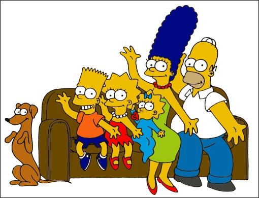 Quel est, selon Marge, son chanteur préféré ?