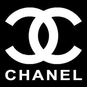 A quel chocolat ce logo très connu peut-il vous faire penser ?