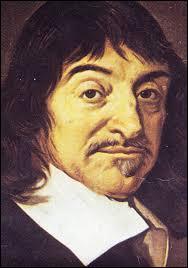 Au paradis des philosophes, Kant rencontre Montesquieu et lui dit : ''Spinoza m''a invité à faire un tarot ce soir ! Tu viendras ? '' ... ''Avec plaisir, j'amènerai ----------.''
