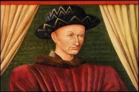Comment fut nommé le roi après le sacre à Reims et la fin de la guerre de Cent Ans ?