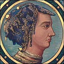 Après sa mort, plusieurs femmes se firent passer pour Jeanne d'Arc.