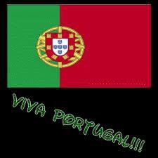 Que veut dire 'Viva Portugal ! ' ?