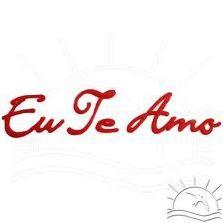 Les phrases en portugais