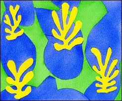 Qui a peint L'arbre de vie ?