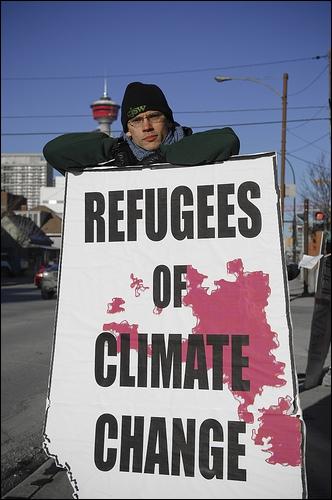 Où se déroulait la conférence de l'ONU sur le climat, du 28 novembre au 9 décembre ?