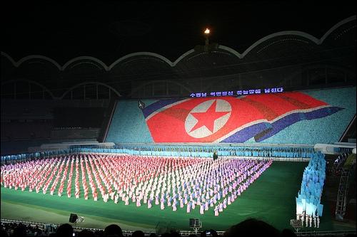 Le dirigeant nord-coréen Kim Jong-Il est mort le 17 décembre. Qui le remplace-t-il ?