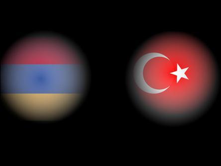 L'Assemblée nationale française a adopté le 22 décembre la pénalisation de la négation du génocide arménien, provoquant une vive réaction de la Turquie. Quand ce génocide a-t-il eu lieu