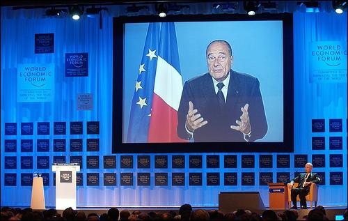 L'ancien président de la République Jacques Chirac a été condamné le 15 décembre dans l'affaire des emplois fictifs de la mairie de Paris. Quand a-t-il été maire de la capitale ?