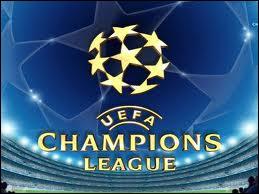 Quel club a remporté la formule actuelle de la Ligue des champions (créée en 1992) deux fois de suite ? ?