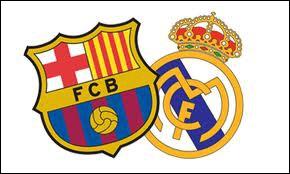 Lequel de ces joueurs est passé du FC Barcelone au Real Madrid en 1988 ?