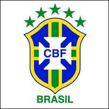 Quel grand joueur brésilien nous a quitté en décembre dernier ?