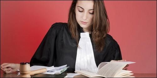 Que perçoit un avocat ?