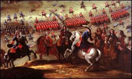 Quel maréchal des armées, ayant mené les guerres de conquête de Louis XIV, a été considéré par Bonaparte comme le plus grand homme de guerre du XVIIe siècle ?