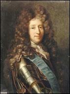 Quel personnage légendaire est mort lors du siège de Maastricht (1673) pendant la guerre de Hollande ?