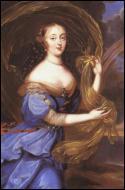 Comment a-t-on appelé le grand scandale dans lequel plusieurs personnalités éminentes de l'aristocratie dont la marquise de Brinvilliers (condamnée et exécutée en 1676) furent impliquées ?