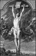 Quel groupe religieux catholique, opposé à certaines orientations de la papauté et à l'absolutisme royal, Louis XIV a-t-il persécuté pendant son règne ?