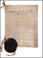 Par quel édit de 1685 Louis XIV révoque-t-il l'édit de tolérance promulgué par Henri IV et interdit-il le protestantisme en France ?
