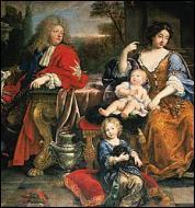 Louis XIV épouse Marie-Thérèse, l'infante d'Espagne, en 1660 pour raison d'Etat après ce traité. De quelle prestigieuse dynastie européenne fait-elle partie ?