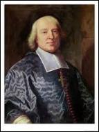 Quel célèbre écrivain, connu pour l'éloquence de ses discours, a été le précepteur des enfants de Louis XIV ?