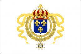 A la mort de son principal ministre depuis la Régence, Louis XIV décide d'exercer seul le pouvoir en 1661.Quelle célèbre citation, résumant à elle seule sa toute puissance, aurait été prononcée par Louis XIV devant le Parlement ?
