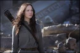 Qu'est-il advenu du district 12 pendant que Katniss participait au 75e Hunger Games ?