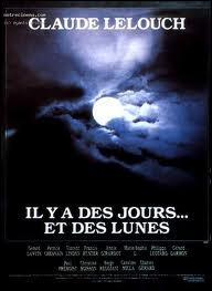 Quizz le soleil a rendez vous avec la lune quiz culture g n rale - Avec quelle actrice pourriez vous sortir ...