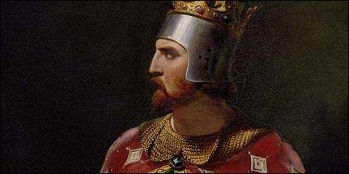 A quelle époque a vécu Richard Coeur de Lion ?