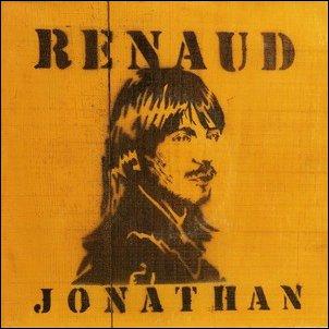 ''Jonathan'' (hommage à Johnny Clegg) : ''Entre le noir et le blanc, Jonathan n'a pas choisi / Car depuis la nuit des temps il sait aussi / Que tous les salauds sont --------------''