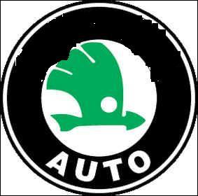 De quelle marque automobile s'agit-il ?