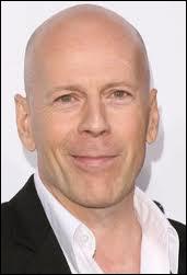 Comment s'appelle ce célèbre acteur américain ?