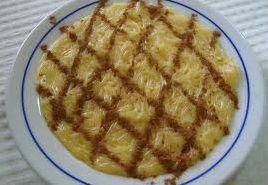 Quizz cuisine portugaise quiz specialites cuisine - Cuisine portugaise recettes ...