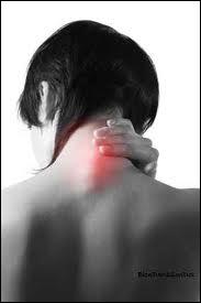 Comment s'appelle la 1ère vertèbre cervicale ?