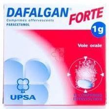 Les médicaments les plus prescrits (3)