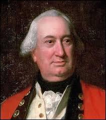 Dans quelle ville a lieu la bataille finale qui voit la victoire des indépendantistes et la réddition du général britannique Charles Cornwallis (1781) ?
