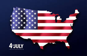 La guerre d'indépendance des Etats-Unis (1775-1783)
