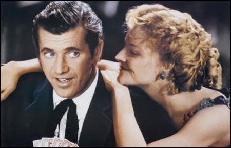 Quel est ce film, spécialiste du poker ?