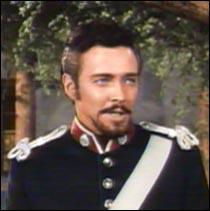 Comment s'appelle le commandant ?