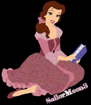 Qui est cette princesse qui a rompu le maléfice d'un prince ?