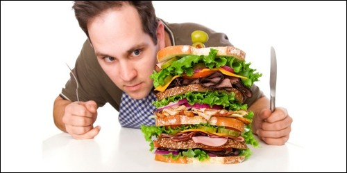 """Le verbe """"régraisser"""" signifie s'empâter à nouveau après avoir suivi un régime alimentaire."""