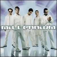 Backstreet Boys est originellement composé de :