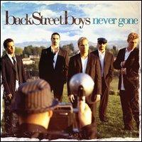 En 2005, les Backstreet Boys sortent un nouvel opus, l'album :