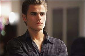 Quel est le nom de famille de Stefan et de Damon ?