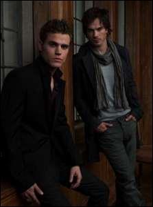 Qui est amoureux d'Elena ?